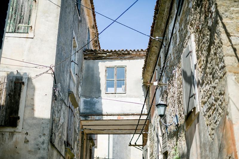 AnjaLinner_Kroatien2015-31
