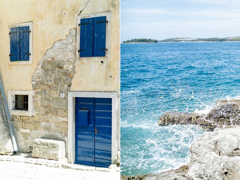 AnjaLinner_Kroatien2015-33