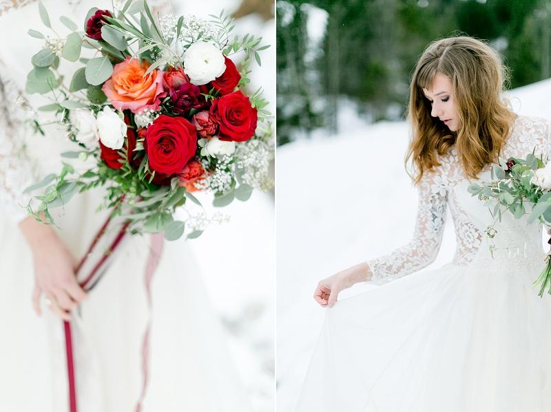 AnjaLinner_winterbraut_styleshoot-1