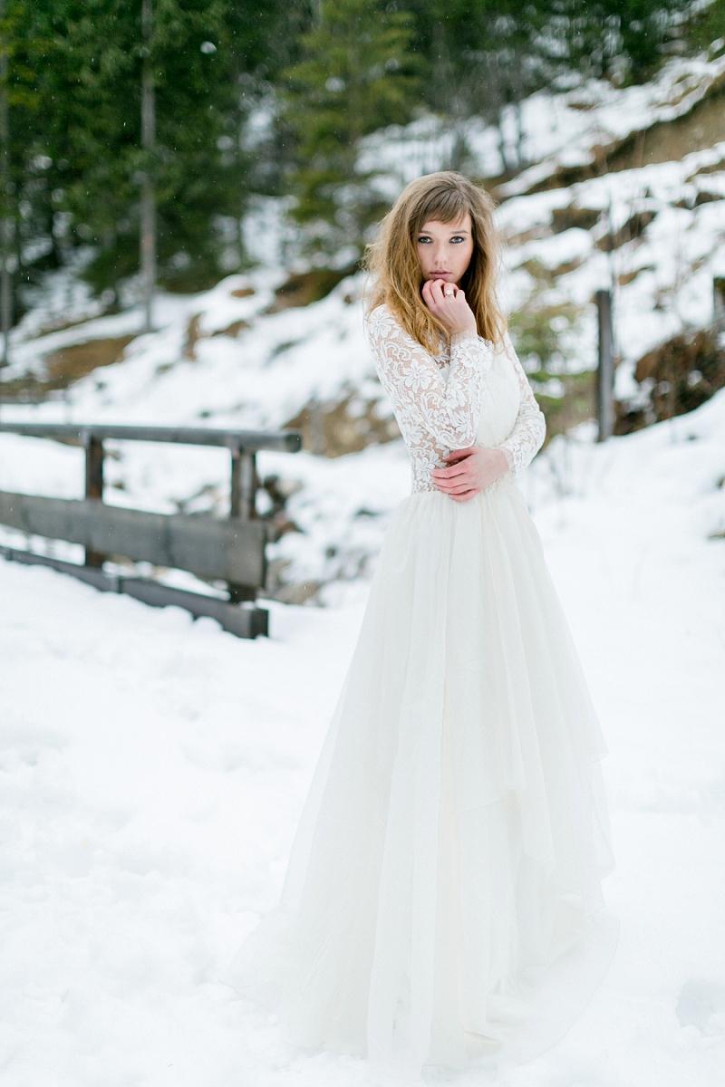 AnjaLinner_winterbraut_styleshoot-104