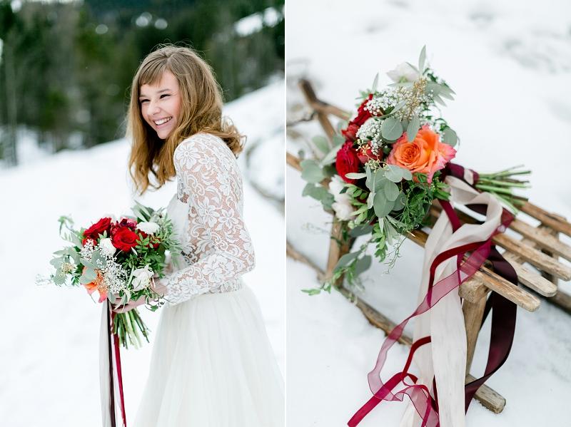 AnjaLinner_winterbraut_styleshoot-11