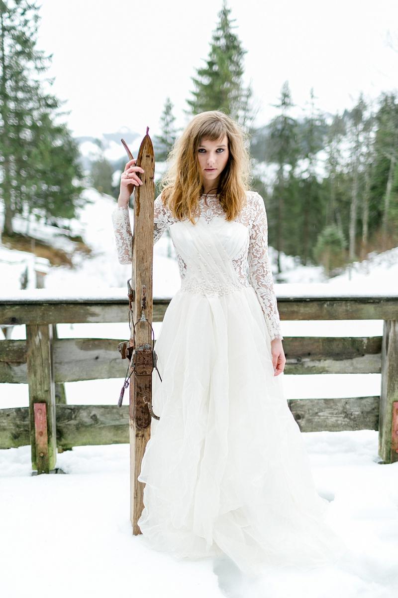 AnjaLinner_winterbraut_styleshoot-126