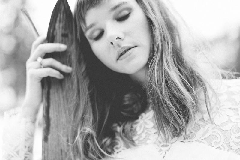 AnjaLinner_winterbraut_styleshoot-131