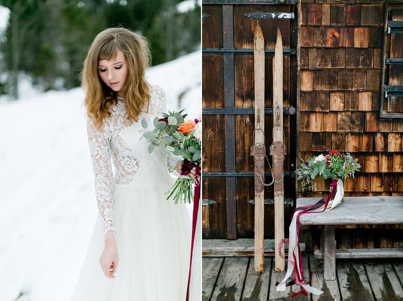 AnjaLinner_winterbraut_styleshoot-14