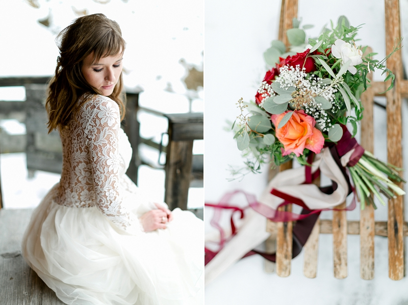 AnjaLinner_winterbraut_styleshoot-140