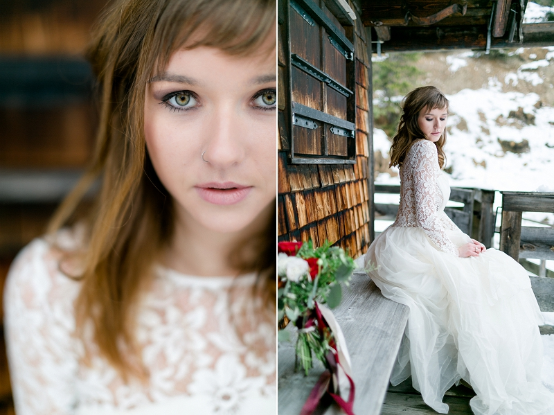 AnjaLinner_winterbraut_styleshoot-155