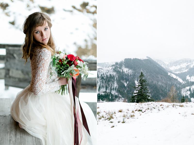 AnjaLinner_winterbraut_styleshoot-156