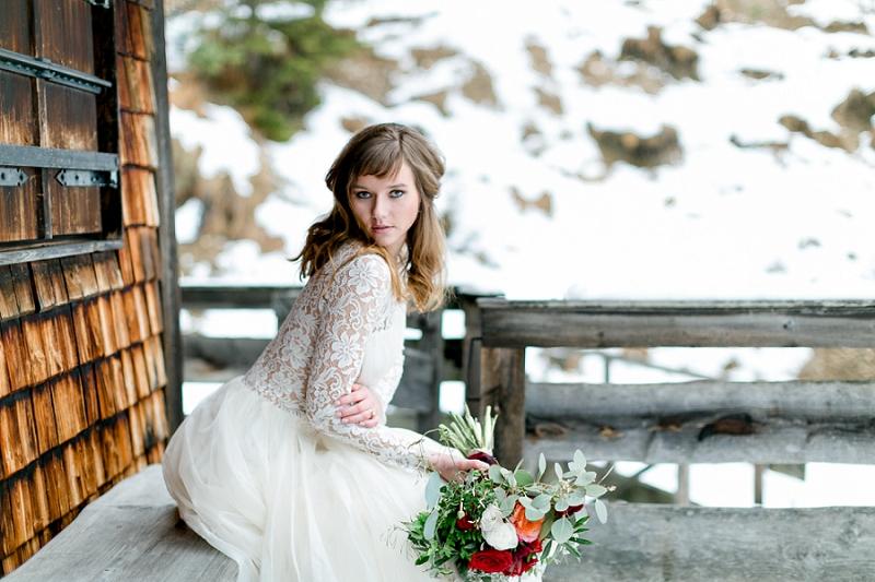 AnjaLinner_winterbraut_styleshoot-157