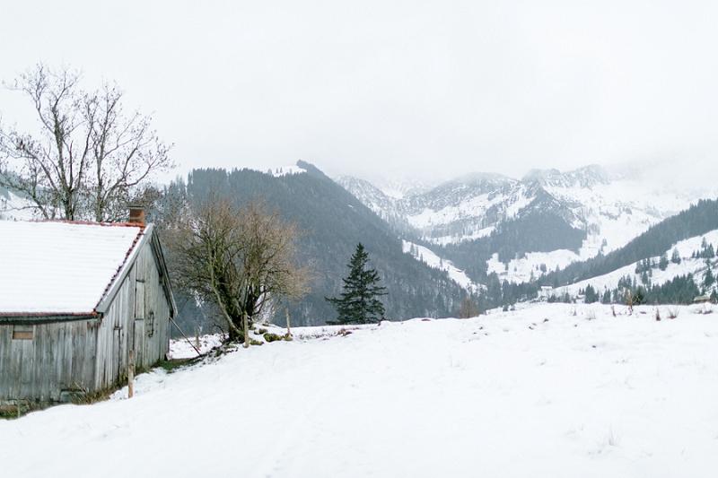 AnjaLinner_winterbraut_styleshoot-158