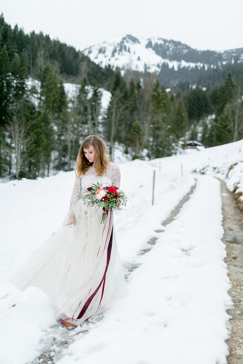 AnjaLinner_winterbraut_styleshoot-166