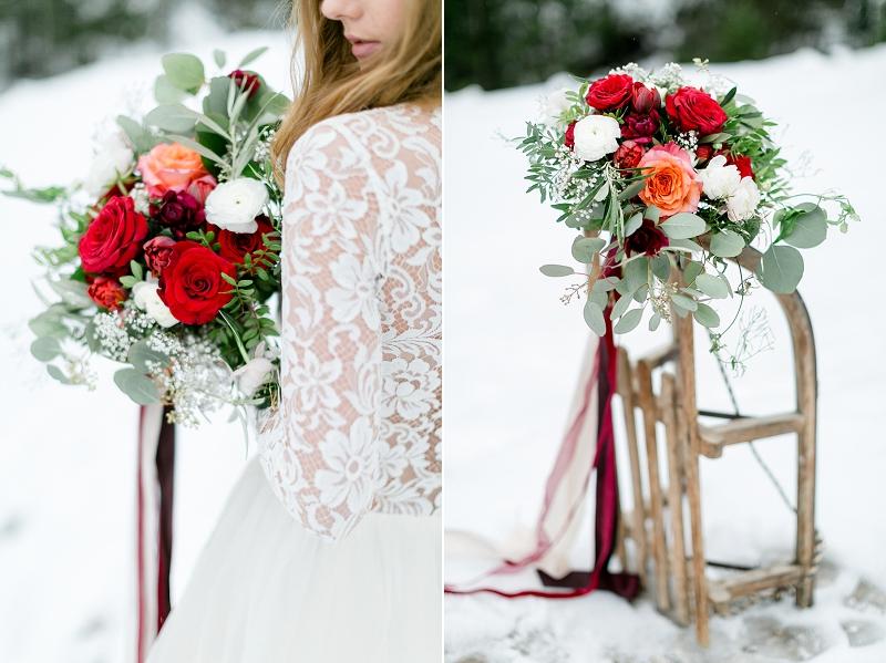 AnjaLinner_winterbraut_styleshoot-167
