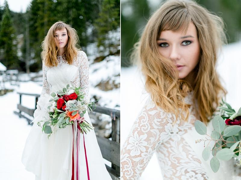 AnjaLinner_winterbraut_styleshoot-173