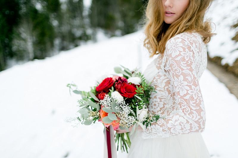 AnjaLinner_winterbraut_styleshoot-19