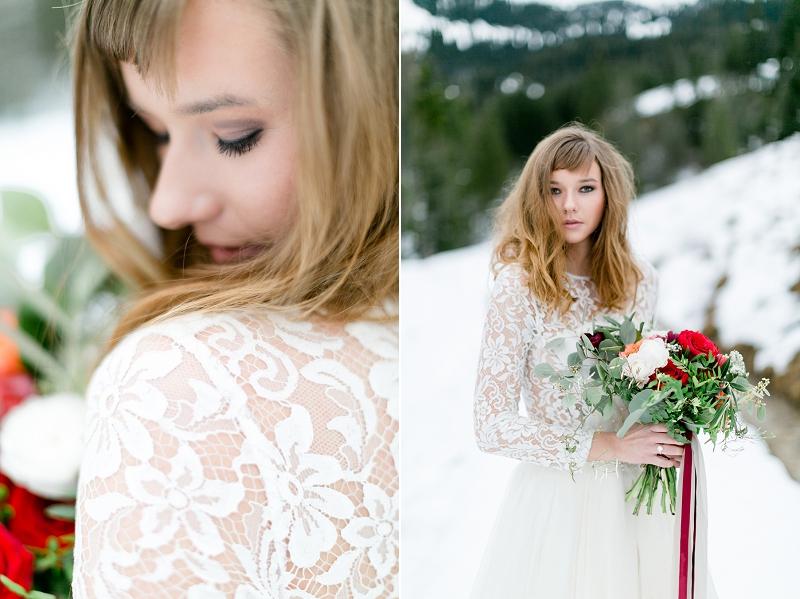 AnjaLinner_winterbraut_styleshoot-22
