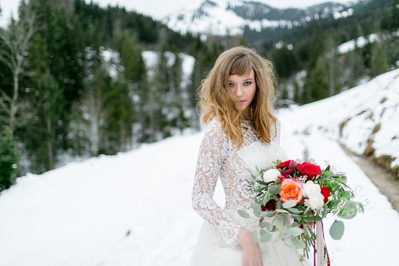 AnjaLinner_winterbraut_styleshoot-25