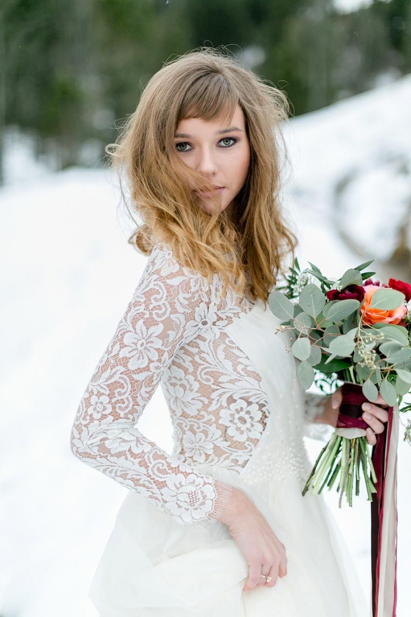 AnjaLinner_winterbraut_styleshoot-26