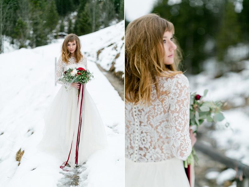 AnjaLinner_winterbraut_styleshoot-28