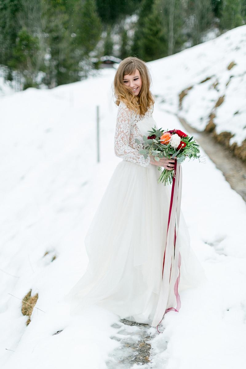 AnjaLinner_winterbraut_styleshoot-29