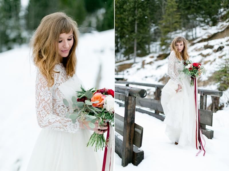 AnjaLinner_winterbraut_styleshoot-30