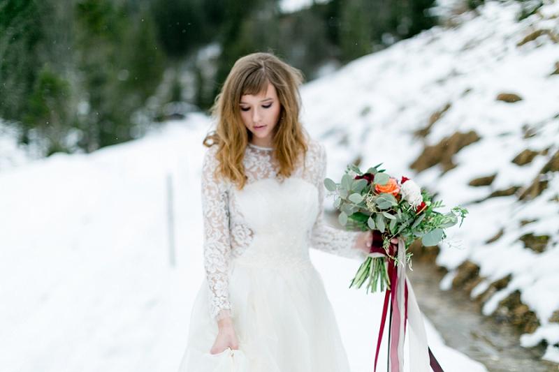 AnjaLinner_winterbraut_styleshoot-33