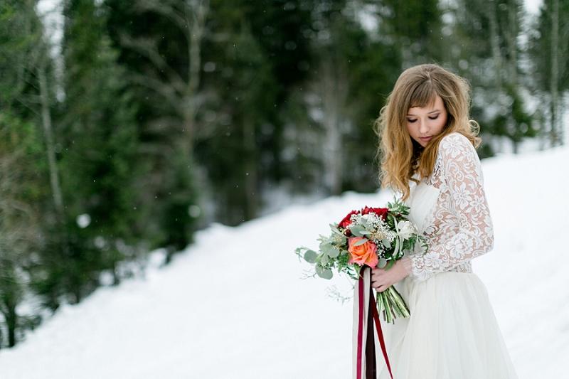 AnjaLinner_winterbraut_styleshoot-34
