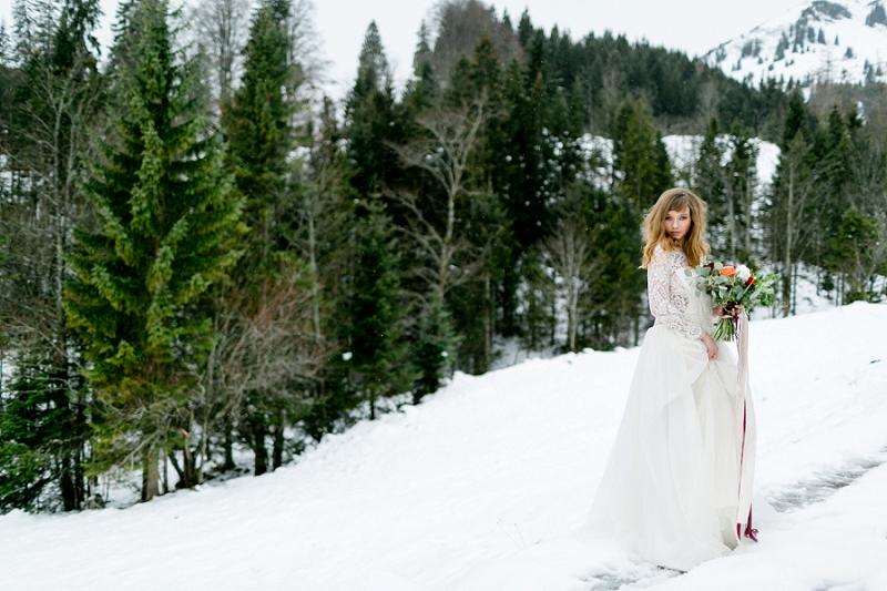 AnjaLinner_winterbraut_styleshoot-36