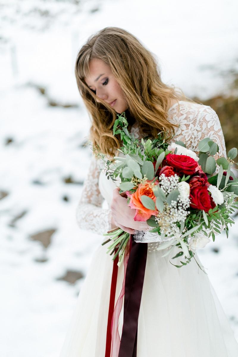 AnjaLinner_winterbraut_styleshoot-44
