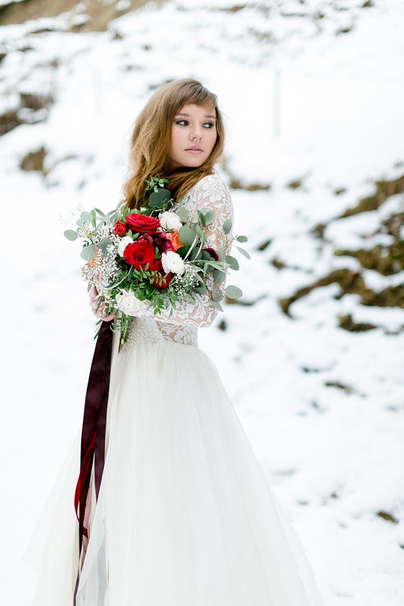 AnjaLinner_winterbraut_styleshoot-47