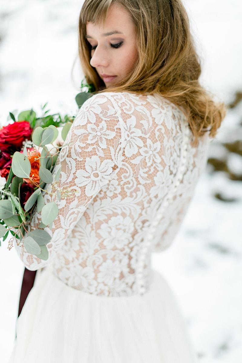 AnjaLinner_winterbraut_styleshoot-50
