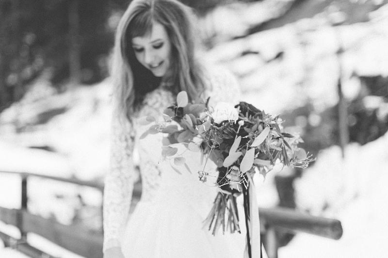 AnjaLinner_winterbraut_styleshoot-68