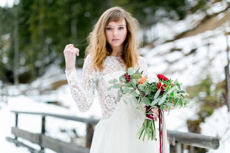 AnjaLinner_winterbraut_styleshoot-69