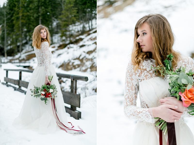 AnjaLinner_winterbraut_styleshoot-86