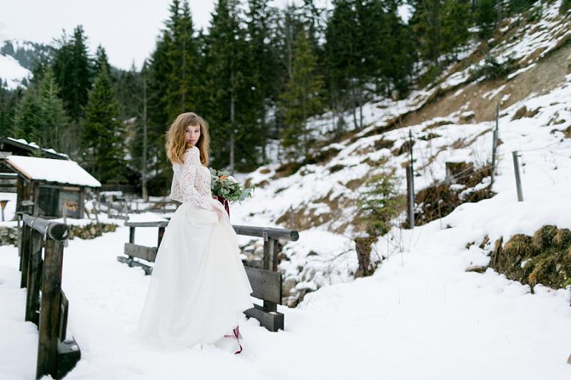 AnjaLinner_winterbraut_styleshoot-89