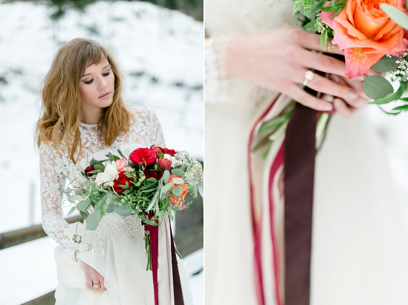 AnjaLinner_winterbraut_styleshoot-91