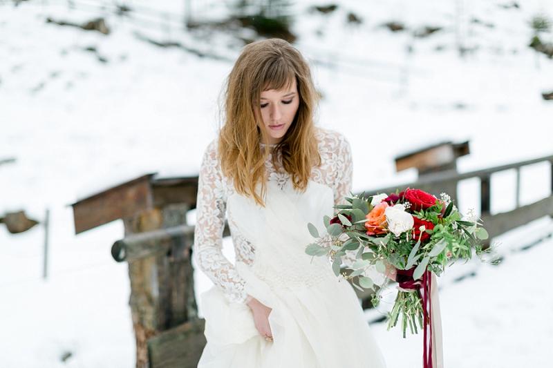 AnjaLinner_winterbraut_styleshoot-95