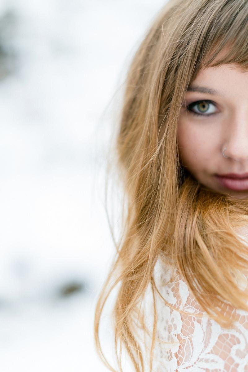 AnjaLinner_winterbraut_styleshoot-99
